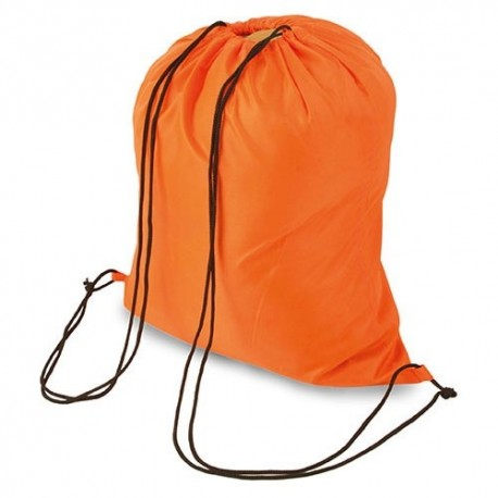 bolsas mochila personalizadas de poliester