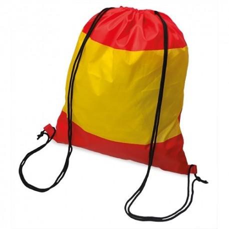 bolsas mochila personalizadas por paises