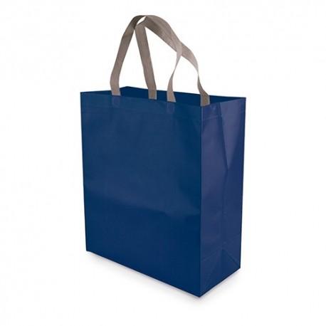 bolsas personalizadas cuadradas