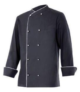 ropa laboral personalizada barata